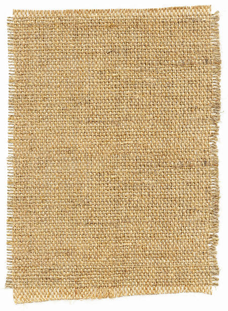 sacking patch  burlap stock pictures, royalty-free photos & images