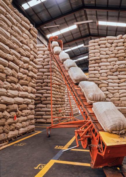 Top 2.079 tấm ảnh về nhà máy sản xuất gạo, kích thước độ phân giải cao tuyệt đối