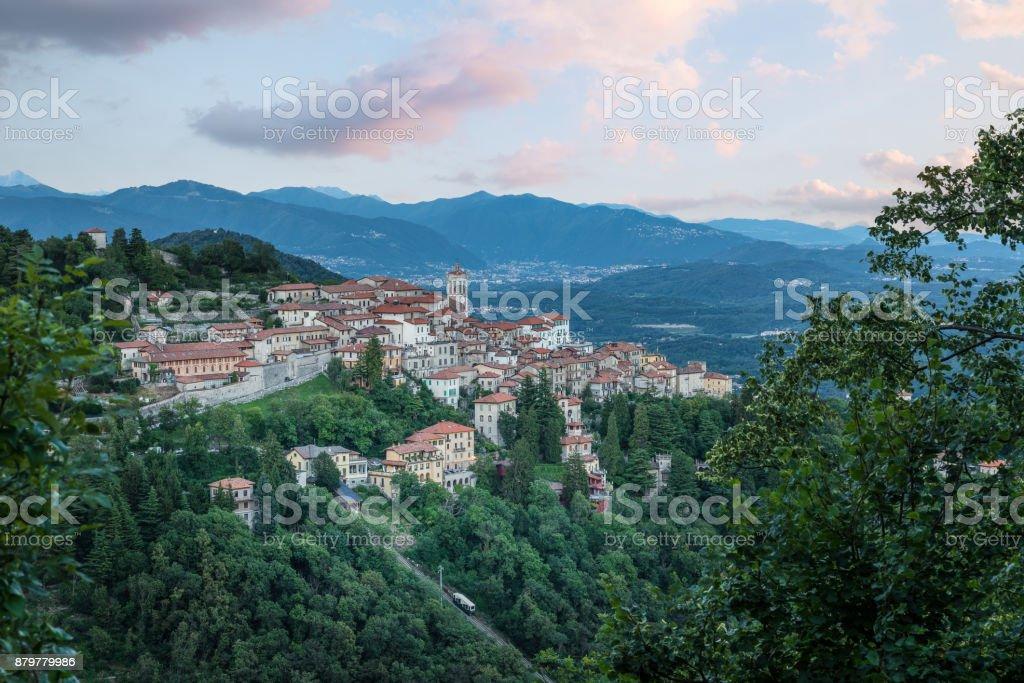 Varese Italien varese bilder und stockfotos istock
