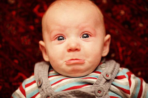 Sad baby picture id183758213?b=1&k=6&m=183758213&s=612x612&w=0&h=wyc1iuf7xghwt ma6lhy83gcf6bpza7n1pd1 gnhbig=