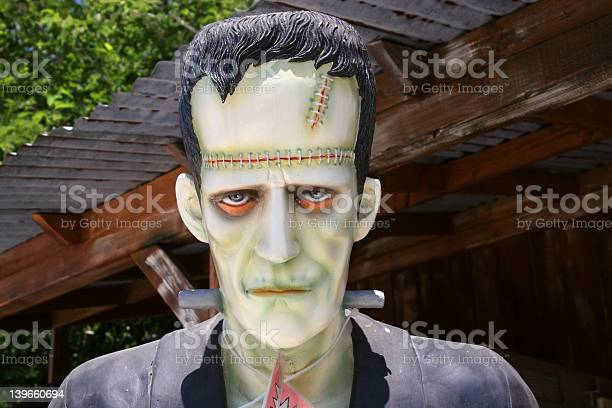 Sad frankenstein monster standing in front of shed picture id139660694?b=1&k=6&m=139660694&s=612x612&h=ws15pz8uaeh9vevpk25xnldbqzgrbzygvonx tz5yqs=