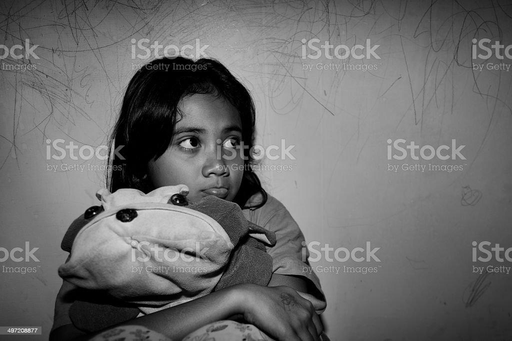 missbrauch-von-asiatischen-maedchen