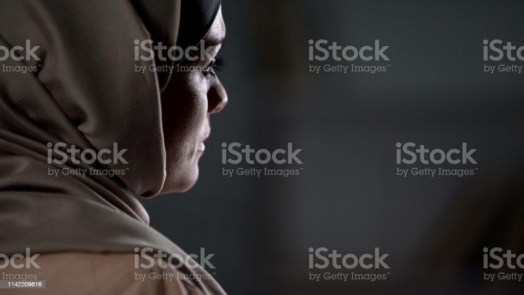 Ehe muslimische Die Ehe