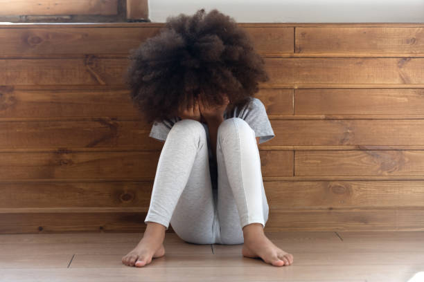 1 in 4 girls is sexually abused getting to 18 years in Lagos - Onigbanjo