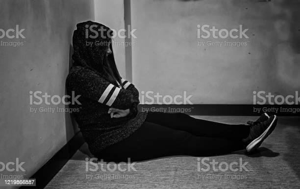 Sad woman hospital picture id1219866887?b=1&k=6&m=1219866887&s=612x612&h=z9o ndmfvvbz2pn2ivkl2t6f30uyrlrqei8kjtfbo3q=