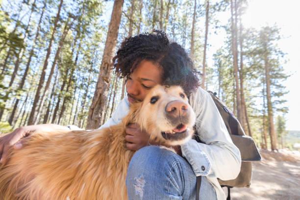 Sad young man hugs his adorable dog picture id1048402672?b=1&k=6&m=1048402672&s=612x612&w=0&h=enub l6xjkuizjdu2hms muq2vs s64q0hms dojf1u=