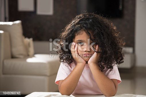 Child, Girls, Smart Phone, studio,