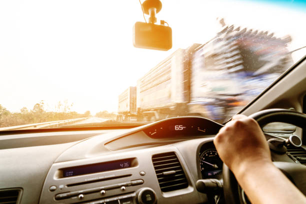 30 Driving Car Over Speed Limit Stock Photos, Pictures & Royalty-Free  Images - iStock
