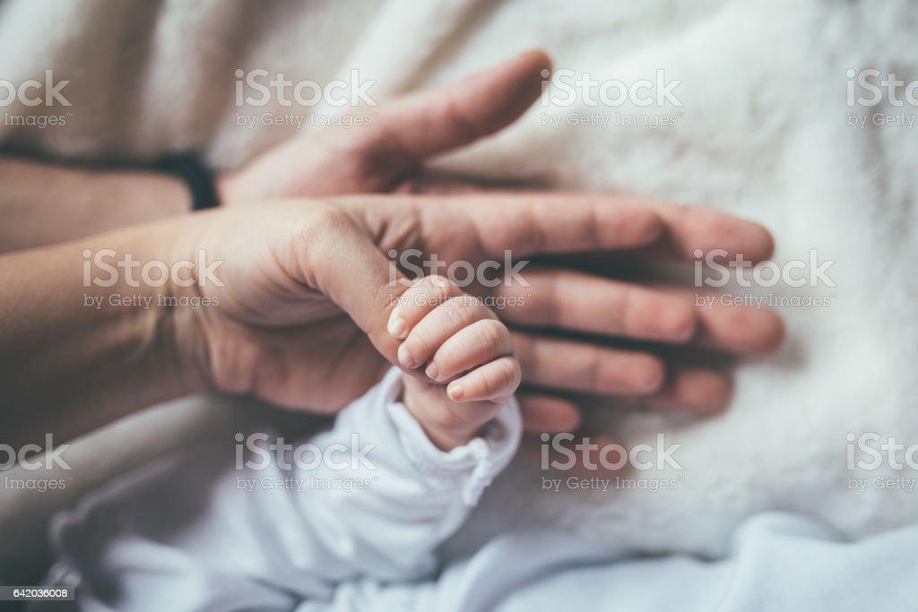 Coffre-fort dans nos mains! - Photo