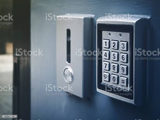 Safe lock code password pad number protection business finance picture id621729236?b=1&k=6&m=621729236&s=612x612&h=jb3h rhqt7lztngahsp18vk13s299rfw8diggf xc04=