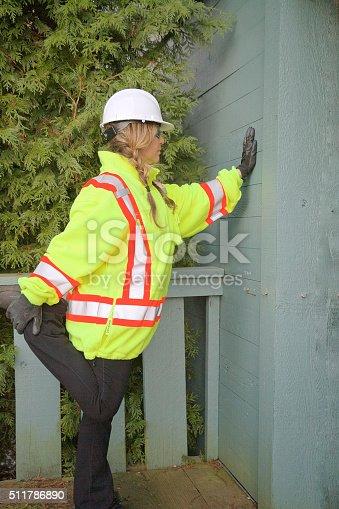 istock Safety excersize 511786890