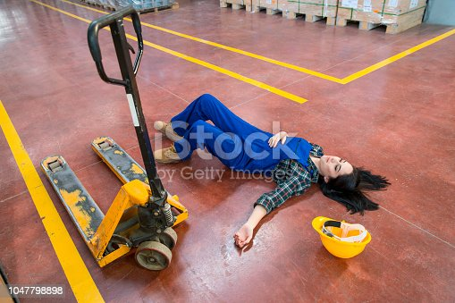 istock safety first 1047798898