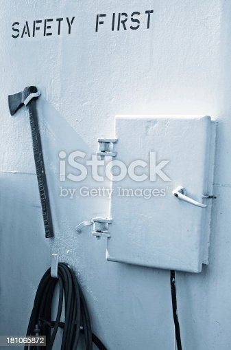 istock Safety first 181065872