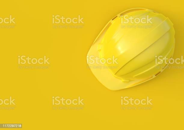 Safety helmet isolated on bright yellow background picture id1172297218?b=1&k=6&m=1172297218&s=612x612&h=onrsxr3hhnpcq67pjl9kkbcdwwc693ki5jzi tfhdbo=