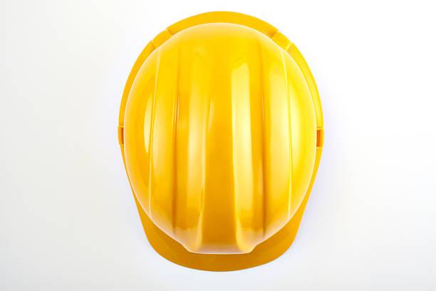 Sicherheit Helm – Foto