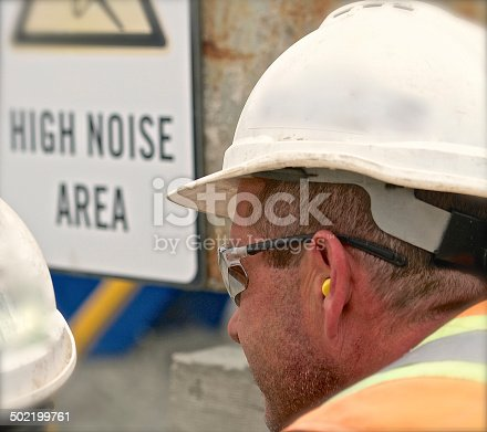 Safety /file_thumbview/40696618/1