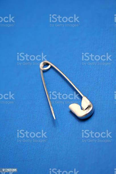 Safety pin picture id91262088?b=1&k=6&m=91262088&s=612x612&h=yquzv1juvnvdntx1ykfkkbbic rzmjguwesfxoxfchi=