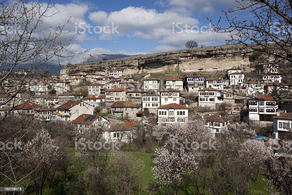Safranbolu – Foto