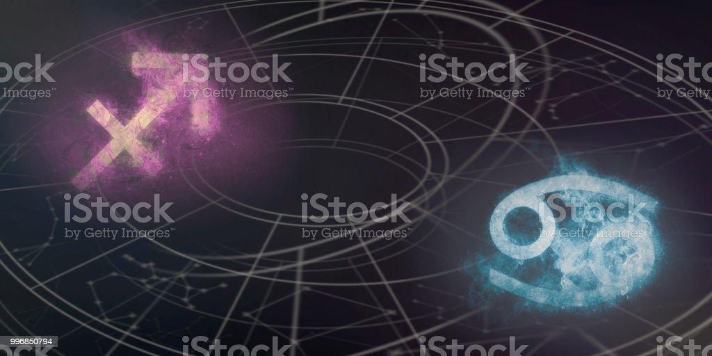 Sternzeichen kompatibilität