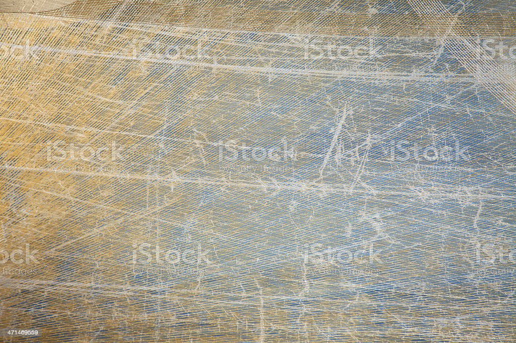 Sail background stock photo