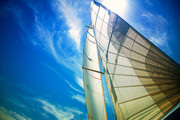 Sail Hintergrund – Foto