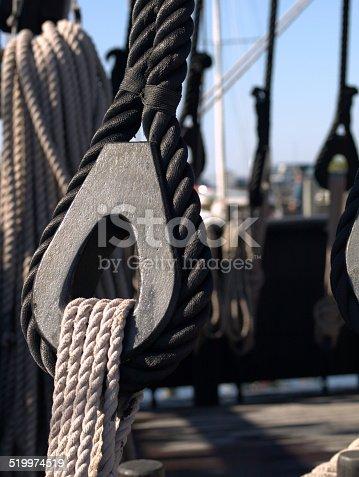501889762istockphoto sail boat rigging 519974519