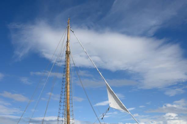 segelboot – Foto