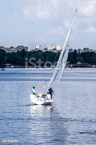 1011210354istockphoto Sailboat 537506280