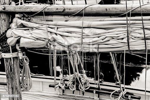 501889762istockphoto sailboat ropes 870899180