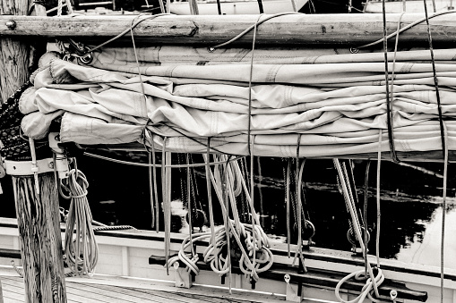 501889762 istock photo sailboat ropes 870899180