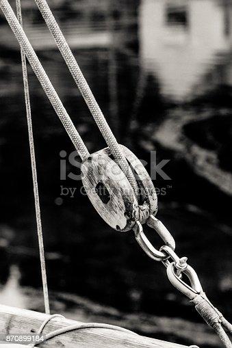 501889762istockphoto sailboat ropes 870899184