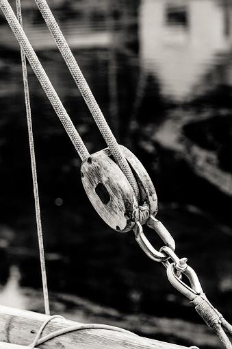 501889762 istock photo sailboat ropes 870899184