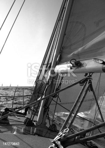 501889762istockphoto Sailing 147273642
