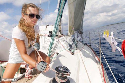 1011210354istockphoto Sailing 502381983