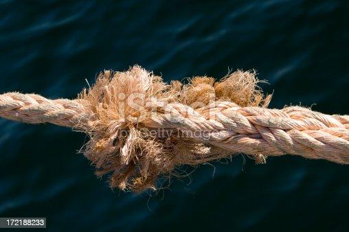 Sailing ropeSee similar photos in: