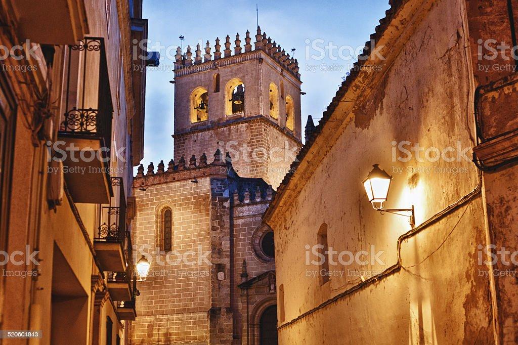 Kathedrale St. John the Baptist – Foto