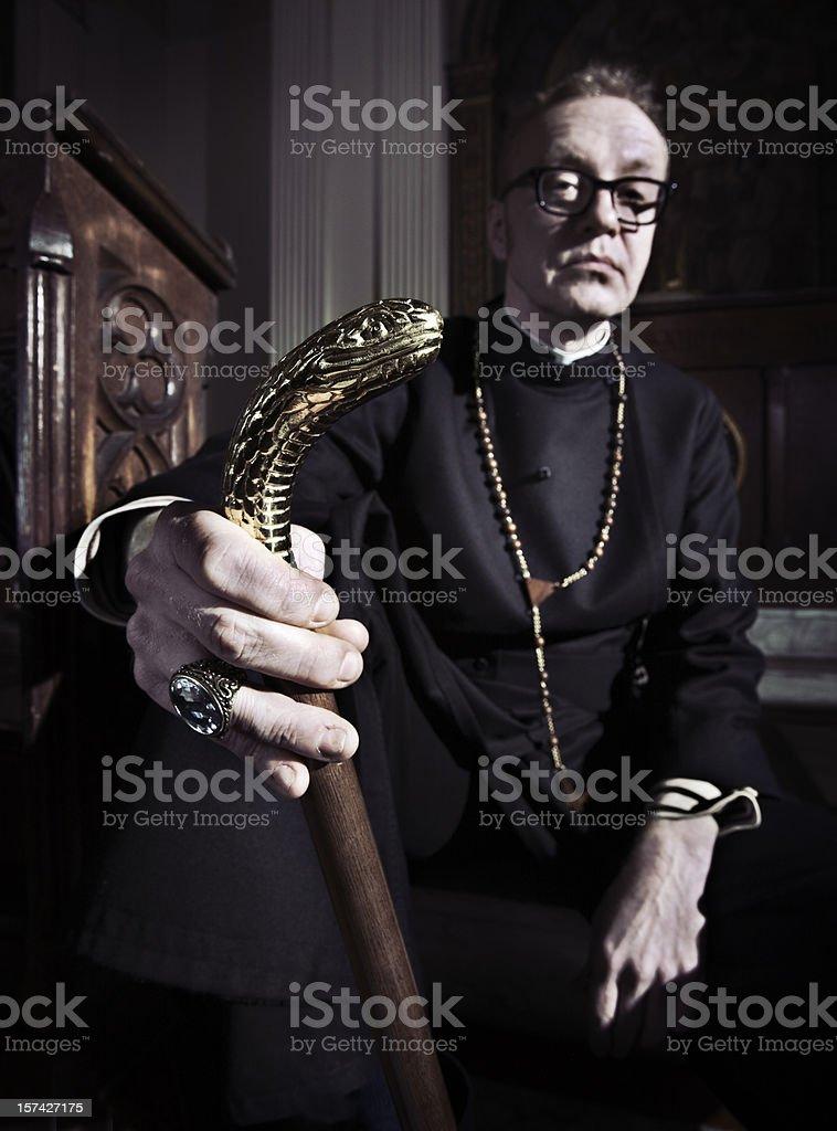 saint ou sinner - foto de acervo