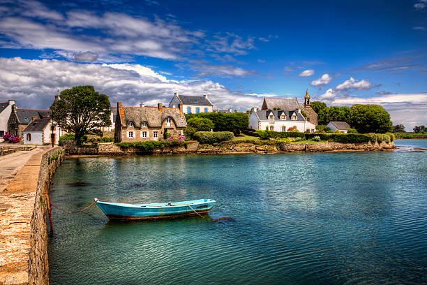 Cado Saint-Bretagne - Photo