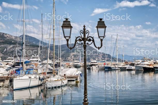 Saintjeancapferrat-foton och fler bilder på Alpes-Maritimes