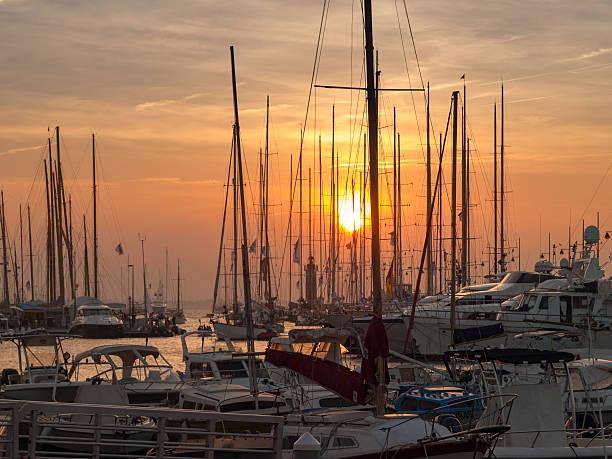 Saint-Tropez – Foto