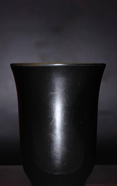 Sake Cup – Foto