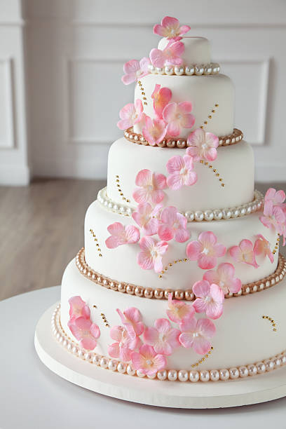 Wedding Cake Stock Photos Pictures Amp Royalty Free Images