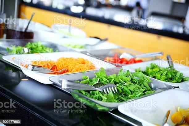 Salad bar picture id500477863?b=1&k=6&m=500477863&s=612x612&h=wxiz1xxabs7eiviqpn4byxzd1zibh8o1m1jhdtaf5qi=