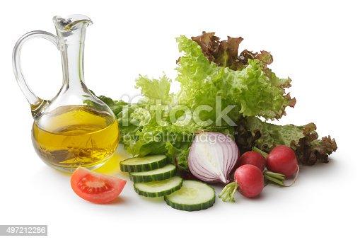 http://www.stefstef.nl/banners2/salads.jpg