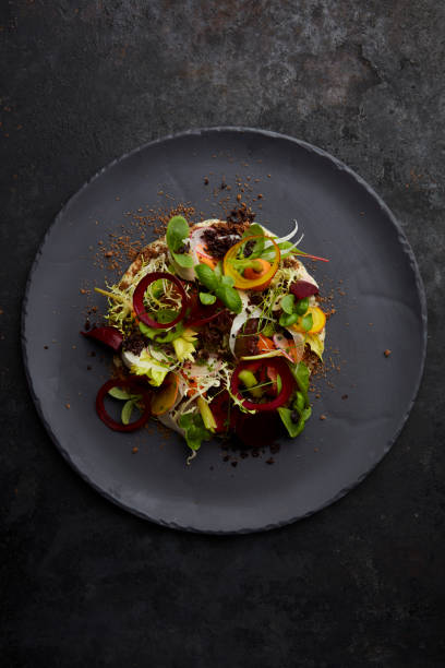 Salat – Foto