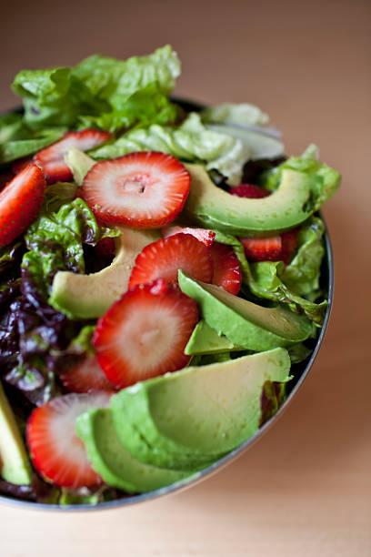 - Salat – Foto