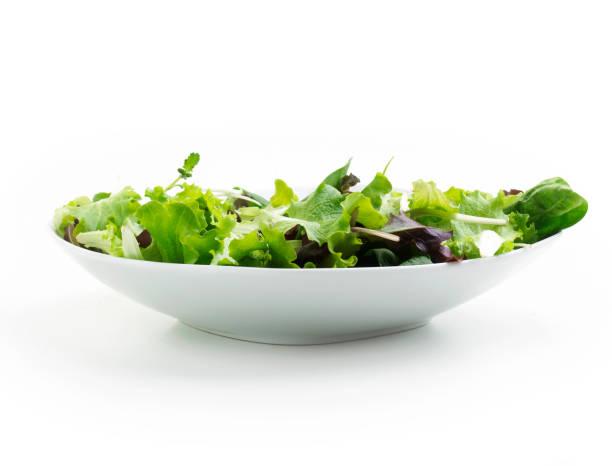 沙拉 - 沙律碗 個照片及圖片檔