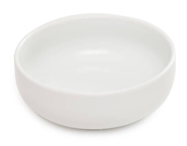 沙拉板 - 沙律碗 個照片及圖片檔