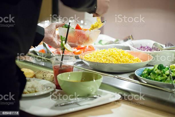 Salads at buffet picture id639461118?b=1&k=6&m=639461118&s=612x612&h=egxppzw9gwegqh2ur7ny4b3nxfdtnfmnlplrmbzunmq=