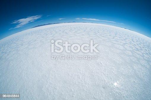 Salar De Uyuni Stock Photo & More Pictures of Altiplano